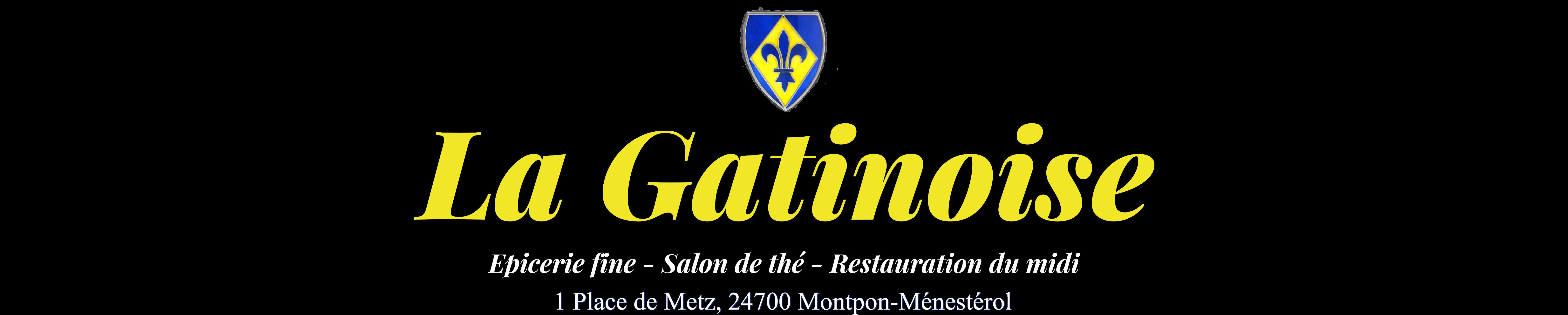 La Gatinoise